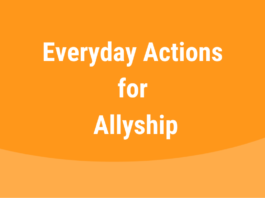 allyship-actions