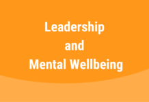 Leadership-Mental-Wellbeing