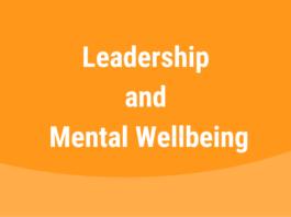 Leadership-Mental-Wellbeing