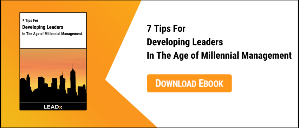 7-tips-for-developing-leaders