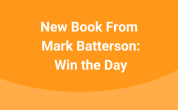 mark-batterson