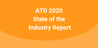 atd-state-of-industry-report-2020