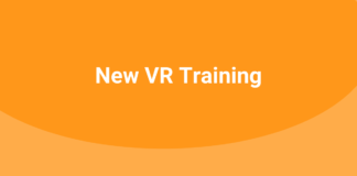 vr-training-jenson8
