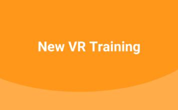 vr-training-jenson8