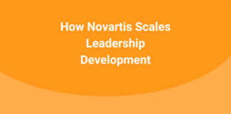 novartis-scales-leadership-development