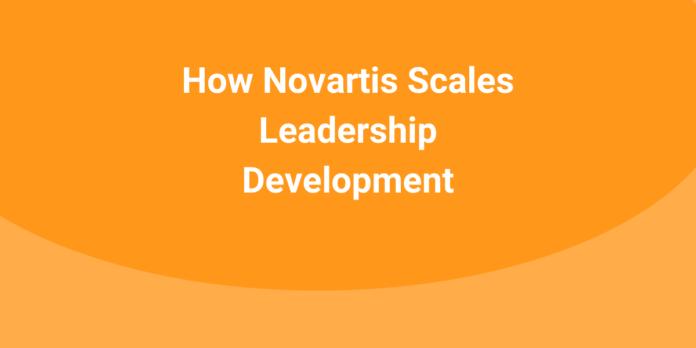 novartis-scales-leadership-development