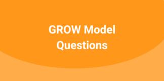 grow-model-questions