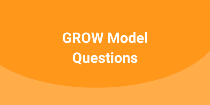 grow-model-questions