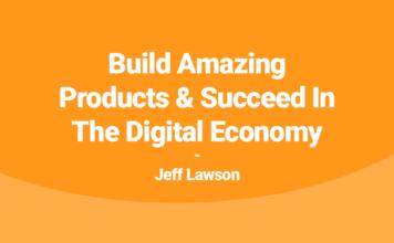 Jeff Lawson Twilio CEO