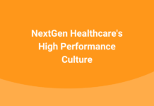 nextgen-healthcare-high-performance-culture