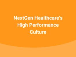 nextgen-healthcare-high-performance-culture