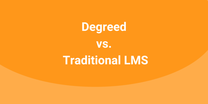degreed-vs-traditional-lms