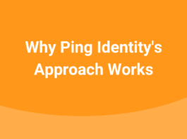 ping-identity