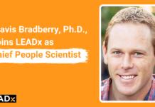 travis-bradberry-joins-leadx