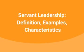 Servant-Leadership-Definition-Examples-Characteristics