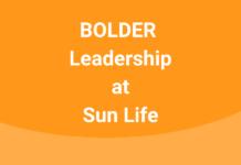 bolder-leadership-at-sun-life